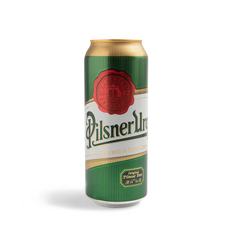 Bere Pilsner Urquell 0.5L
