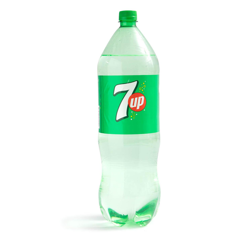 Băutură răcoritoare 7Up 2L