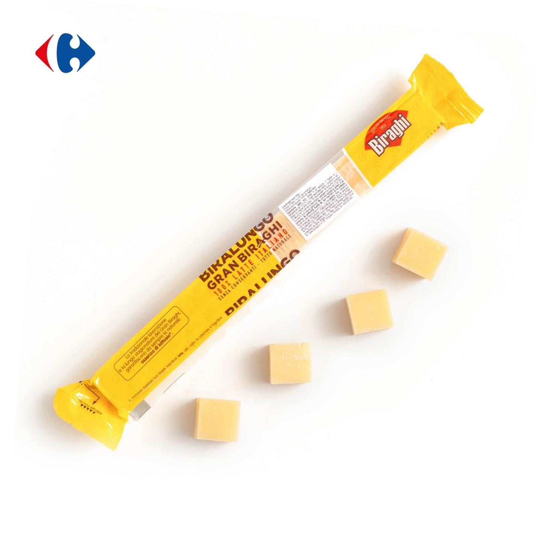 Brânză Grana Padano Biraghi 100 g
