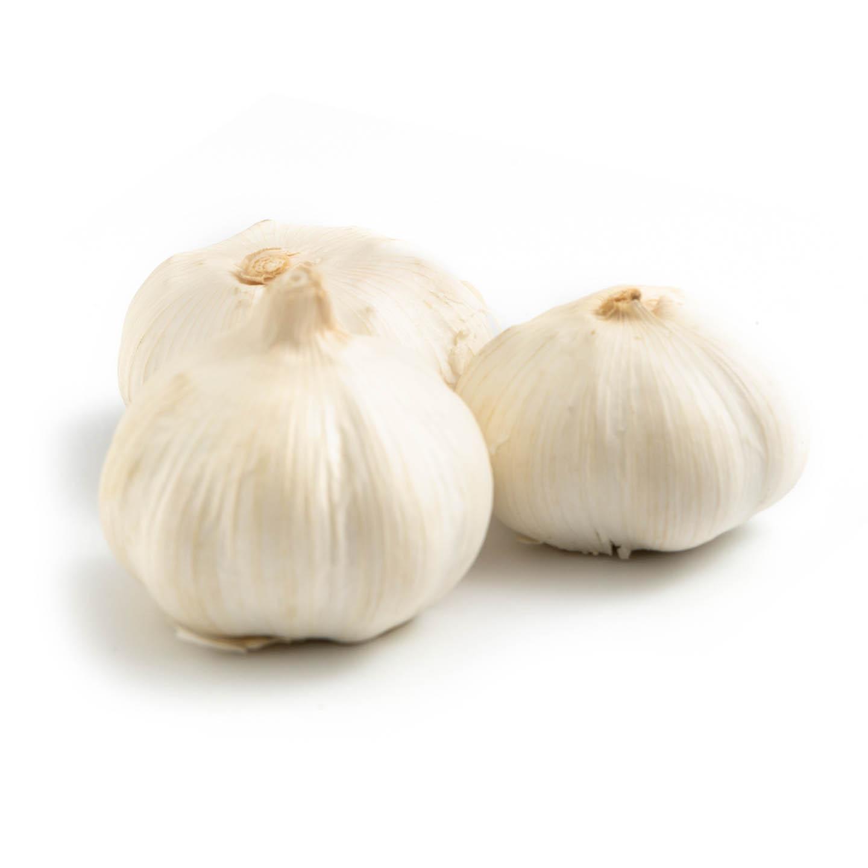 Usturoi din România per kg