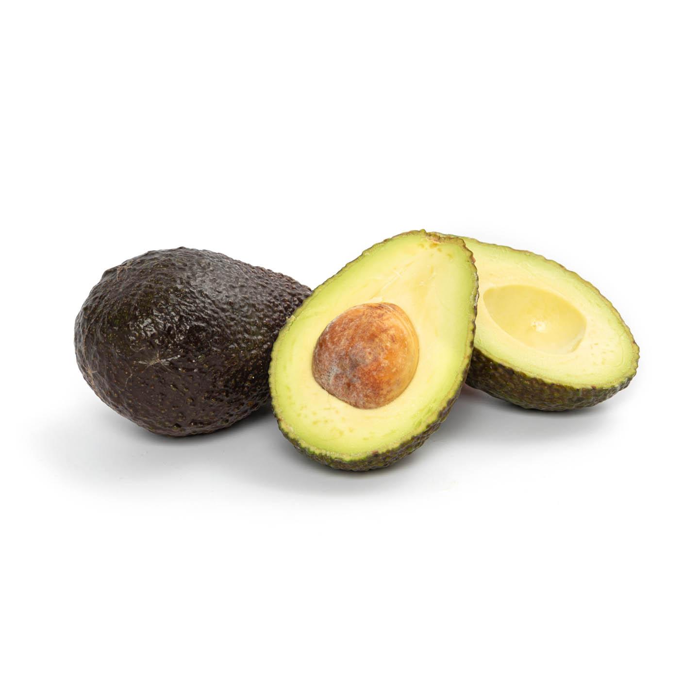 Avocado Bio per bucată