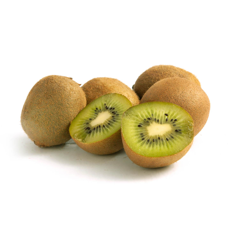 Kiwi Bio 450 g