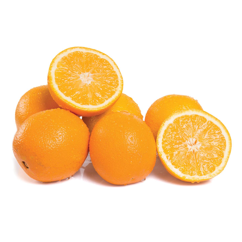 Portocale calibru 4-5 per kg
