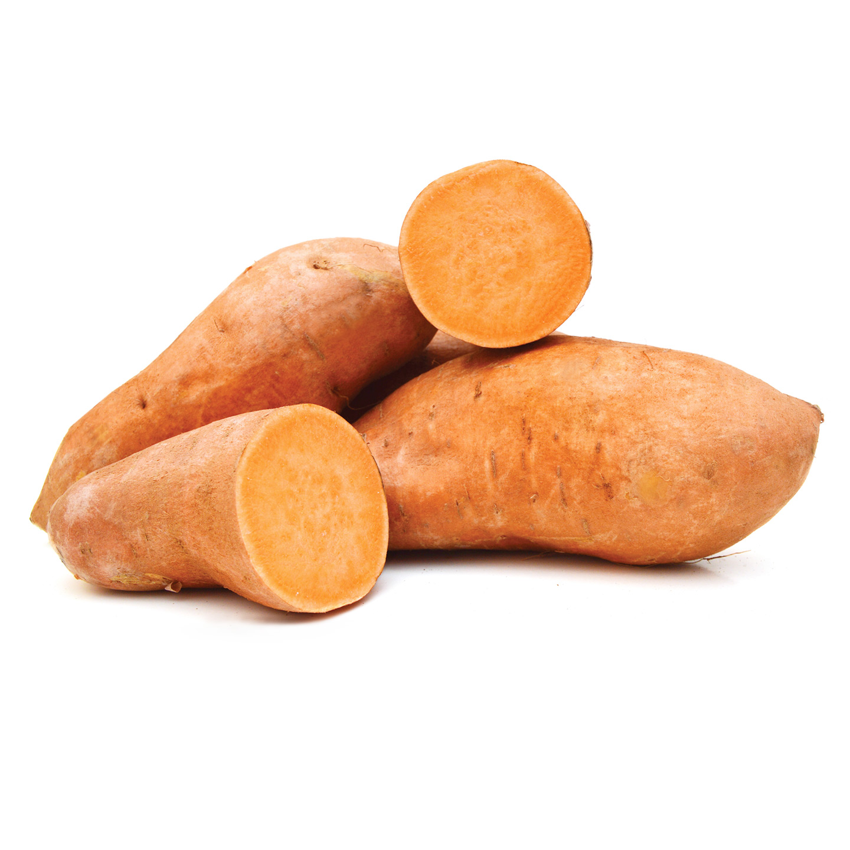 Cartofi dulci per kg