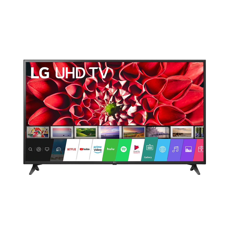 Televizor Smart LED UHD 49UN71003LB LG