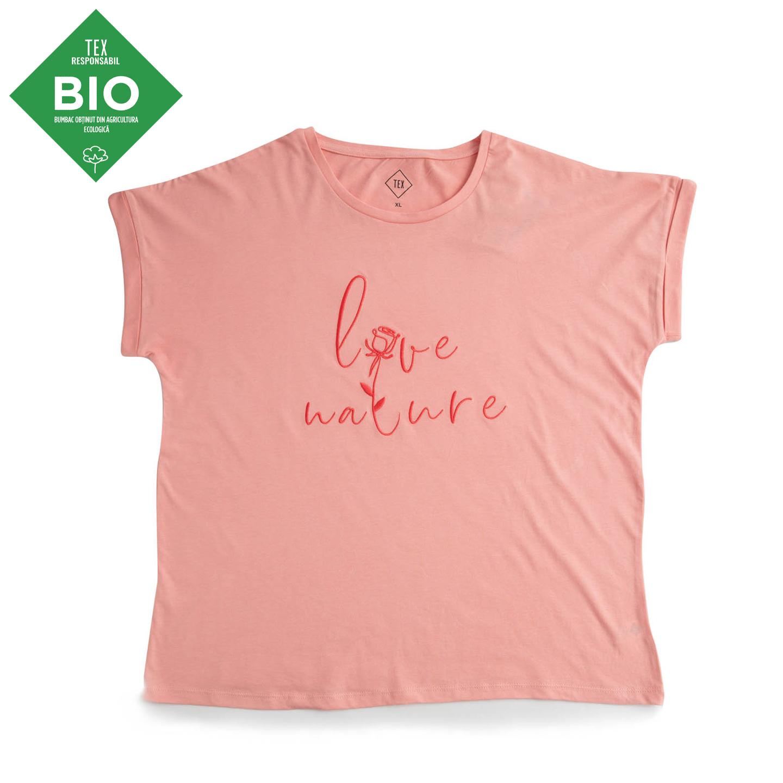 Tricou pentru femei S/XXL Tex