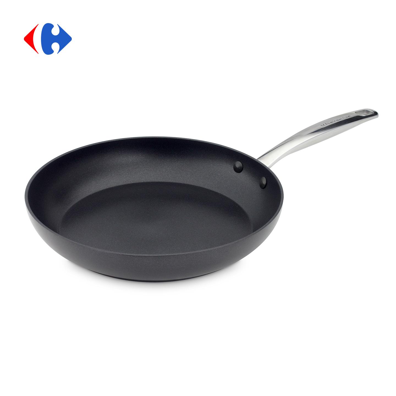 Tigaie KitchenAid 28cm